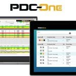 PDC-One: Our latest innovation for SAP Business One is now live and available!!