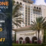 Biz.ONE 2018 is Fast Approaching: Let's Meet in Orlando!!
